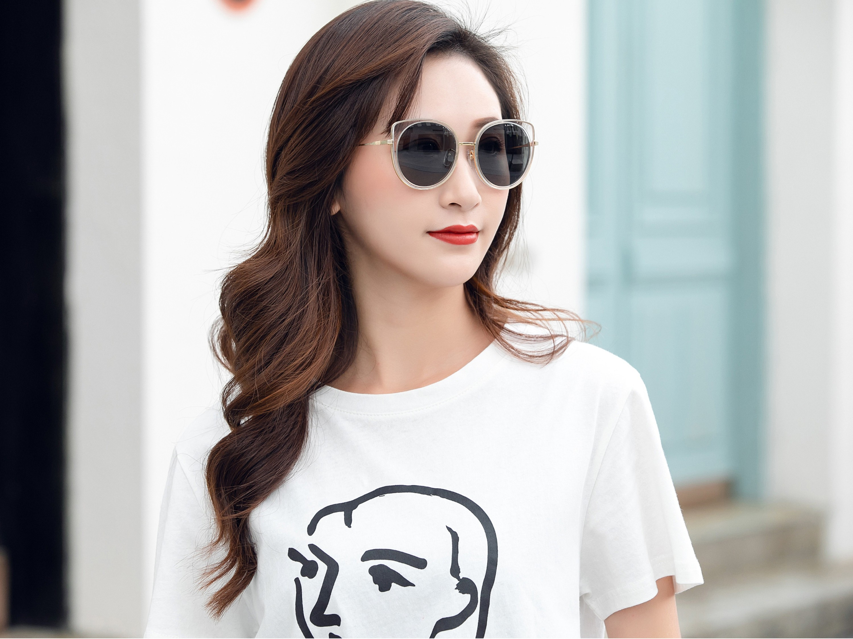 眼镜加工厂:太阳眼镜需要不定时更换吗?听说太阳眼镜也有保质期?