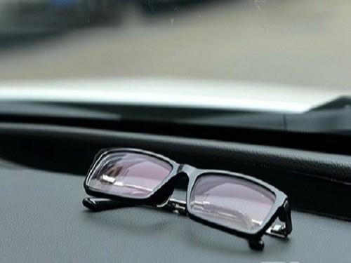 眼镜护理知识点分享(戴镜人必看)