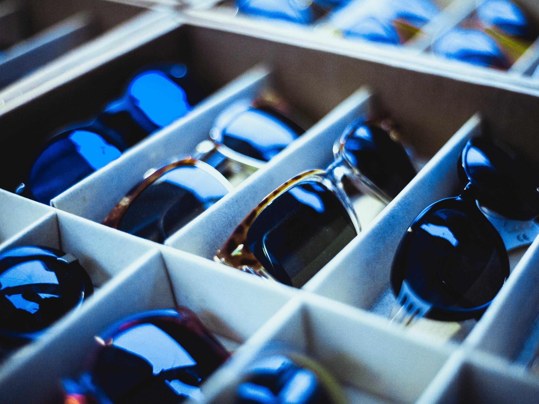 眼镜工厂分享成功营业眼镜店的秘诀(一)