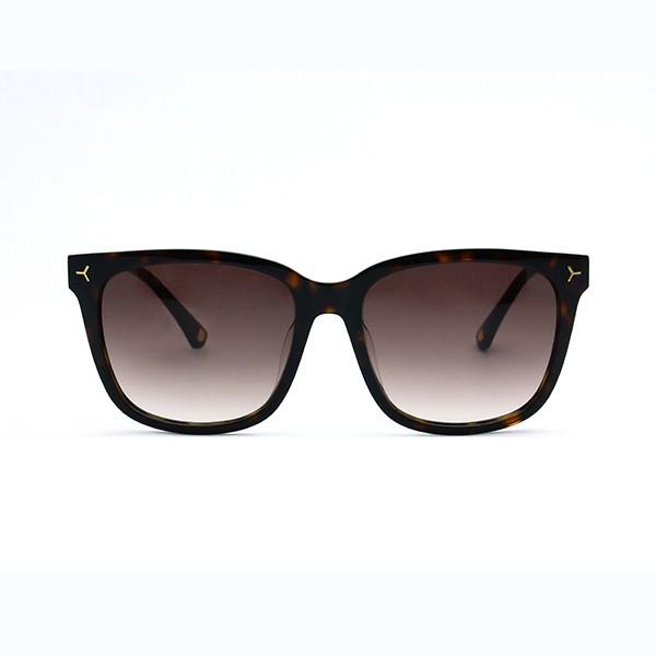 醋酸板材金属太阳眼镜-BY7002K