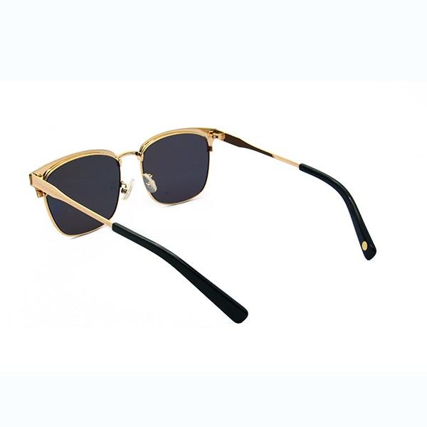 醋酸板材金属太阳眼镜-G4028