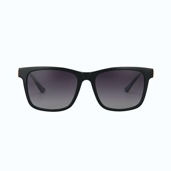 醋酸板材金属太阳眼镜-G4011