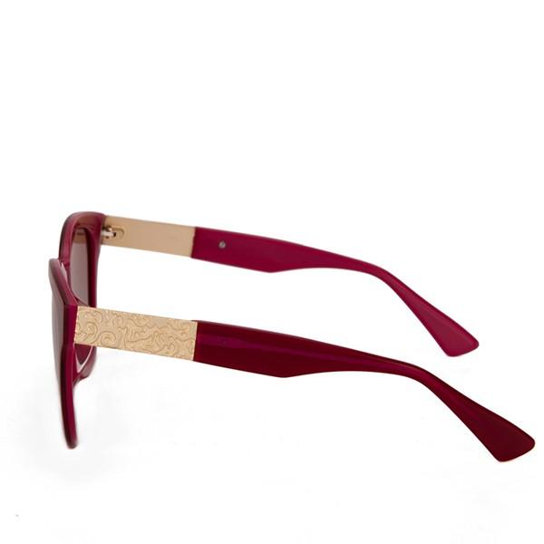 醋酸板材太阳眼镜-G4265