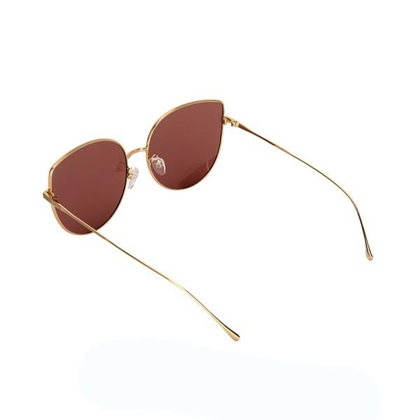 钛金属太阳眼镜-G4264钛金属太阳眼镜-G4264