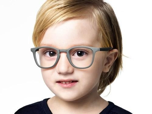 儿童配眼镜必须留意什么事宜?