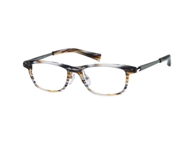 眼镜生产厂家:眼镜多久要换一次啊?