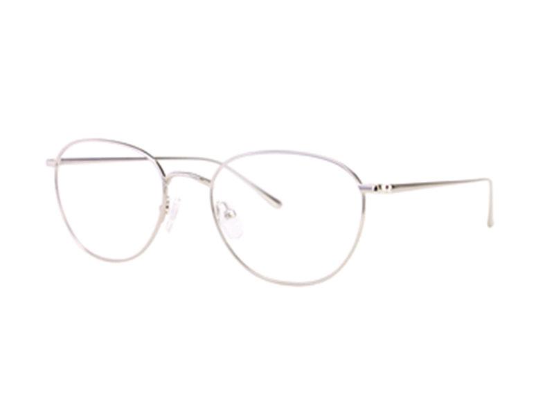 眼镜厂家分享10个关于眼镜常见的问题