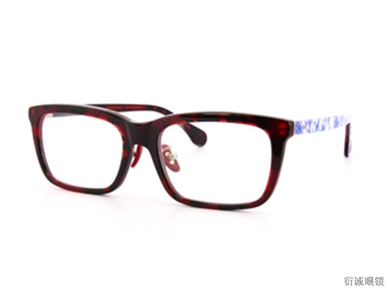 衍诚眼镜工厂:不要再降低眼镜的寿命了!!!