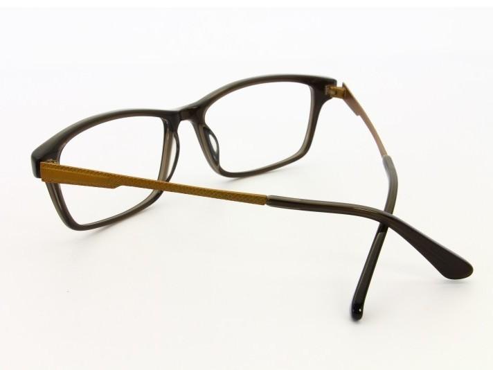 眼镜生产厂家:钛架为什么能卖这么贵?