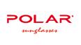 意大利品牌POLAR与衍诚眼镜合作案例