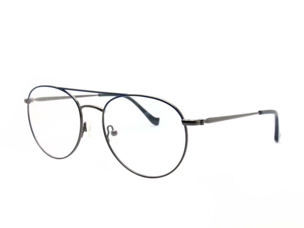 眼镜加工厂:一副钛架镜框难不难制造?