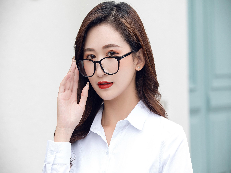 真相来了!!眼镜生产厂家说出了市面上眼镜的价格差距大的真相!!
