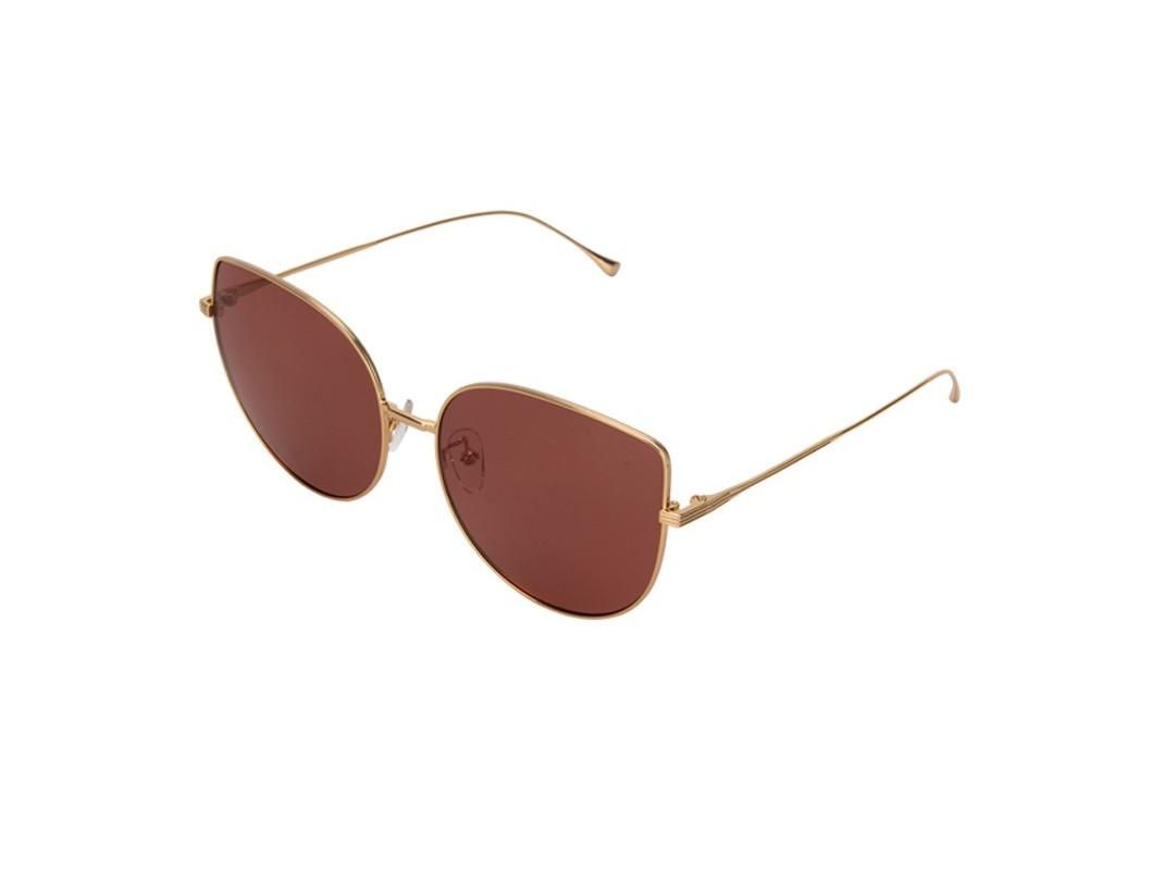 眼镜架材质