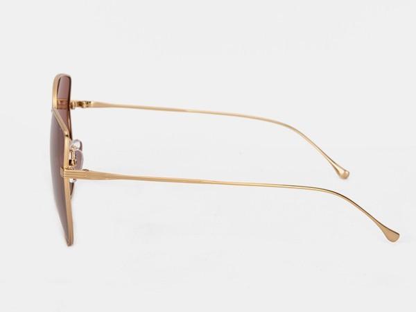 衍诚眼镜教你,眼镜框架断了解决方法