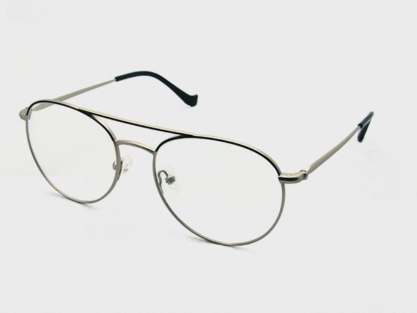 眼镜框架歪了怎么矫正,衍诚眼镜来教你