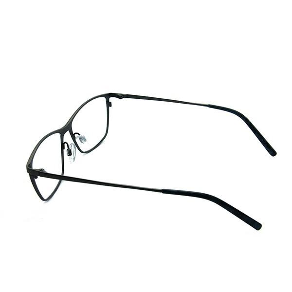 金属眼镜-MG0594浅灰色