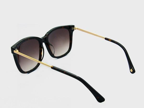 衍诚眼镜:男士太阳镜流行款式介绍