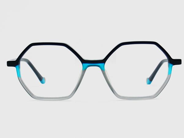 防蓝光眼镜的作用有哪些?衍诚眼镜告诉你
