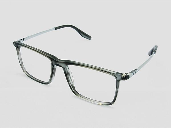 衍诚眼镜:定制镜片和普通镜片的区别