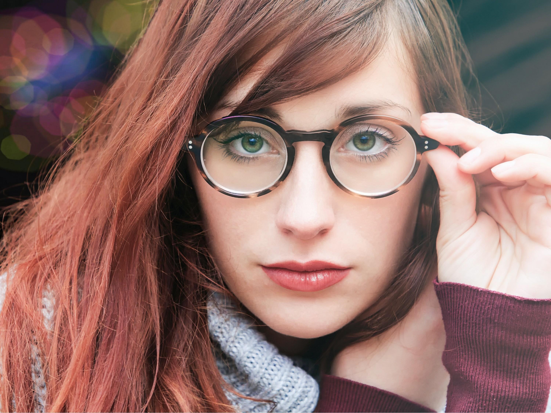 复古眼镜您知道多少?
