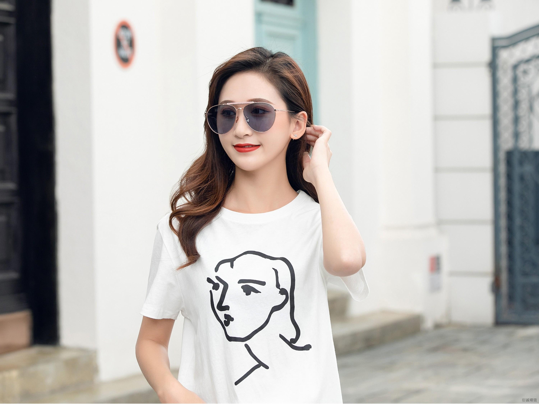 偏光墨镜有什么作用?