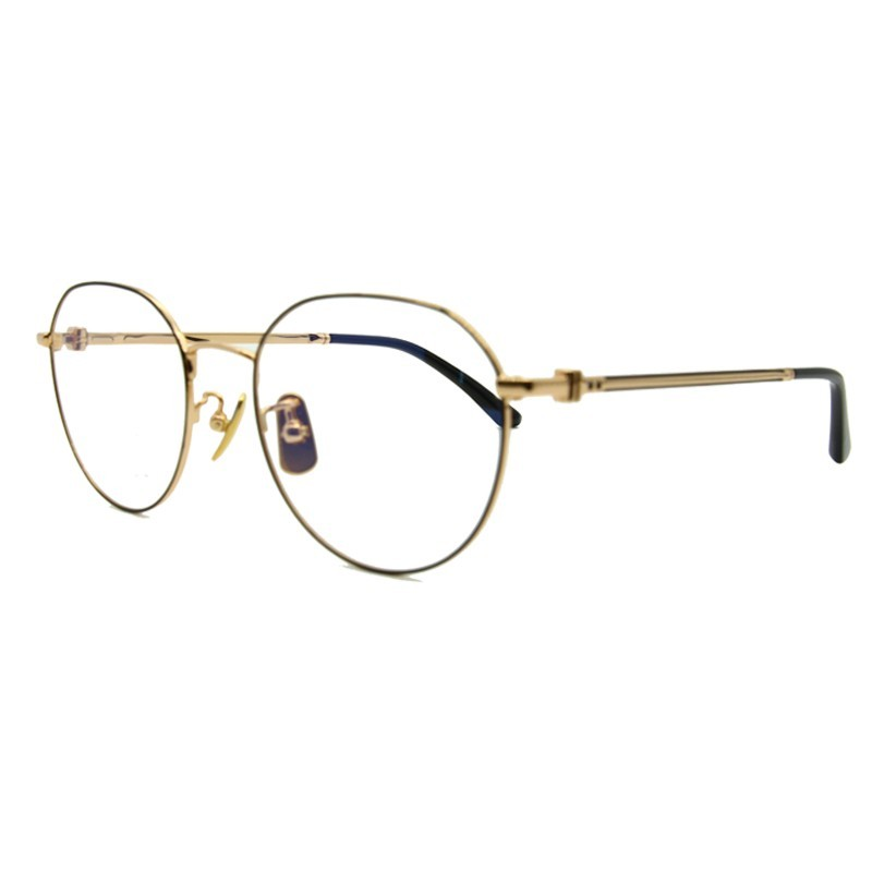 β钛眼镜框架-2033