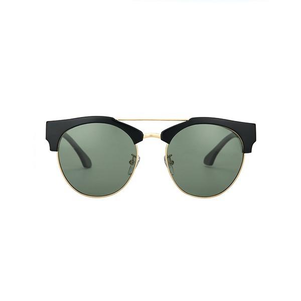 醋酸板材太阳眼镜-G4262