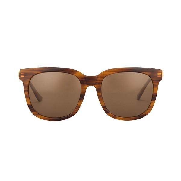 醋酸板材金属太阳眼镜-G4013