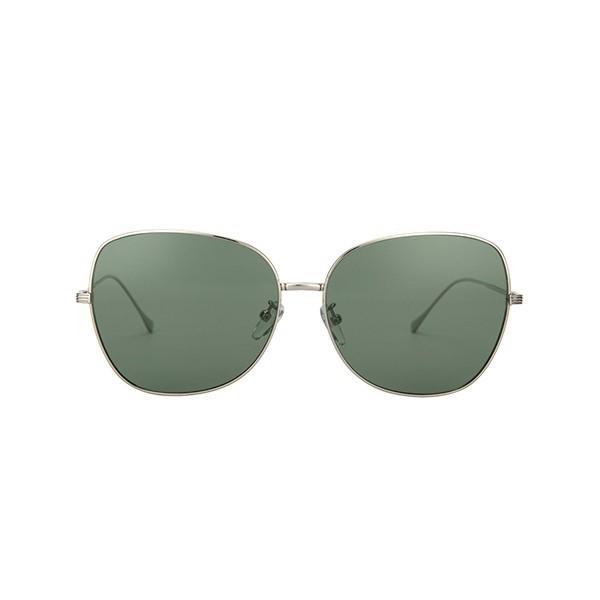 钛金属太阳眼镜-G4189