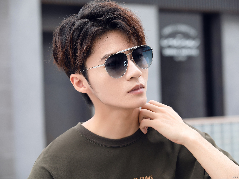 太阳眼镜厂家:偏光太阳镜与普通太阳眼镜的区别?