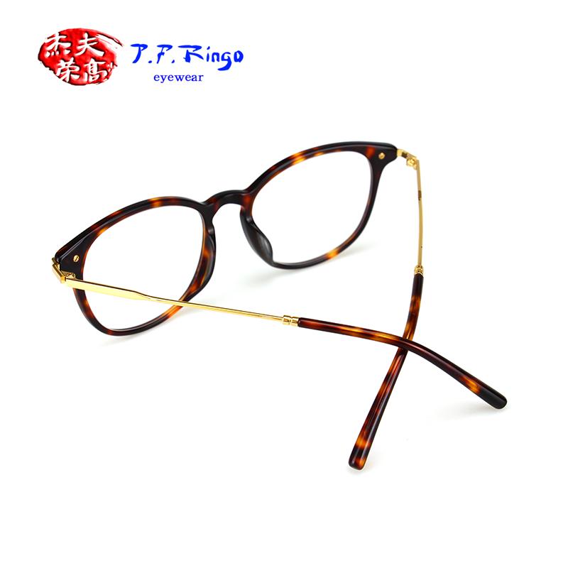 眼镜销售技巧